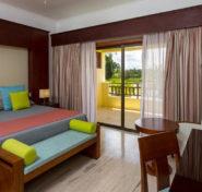 Vacation Rental Punta Cana